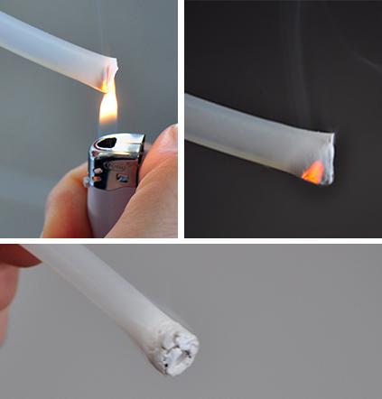 palenie-weza-silikonowego.jpg